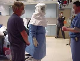 Mount Sinai Hospital Critical Care Unit Sars Resources